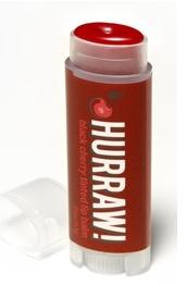 Hurraw Black Cherry
